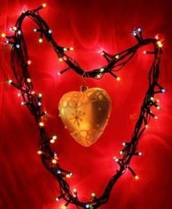 Wenn Weihnachten Das Fest Der Liebe Ist Warum Ist Dann Weihnachten