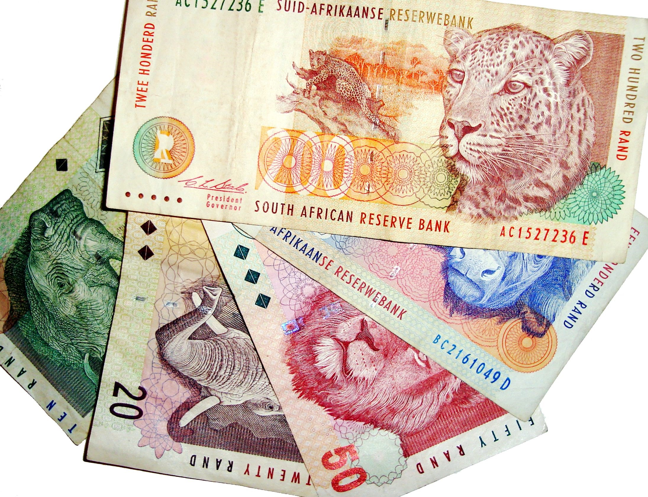 south african currency - HD2190×1681