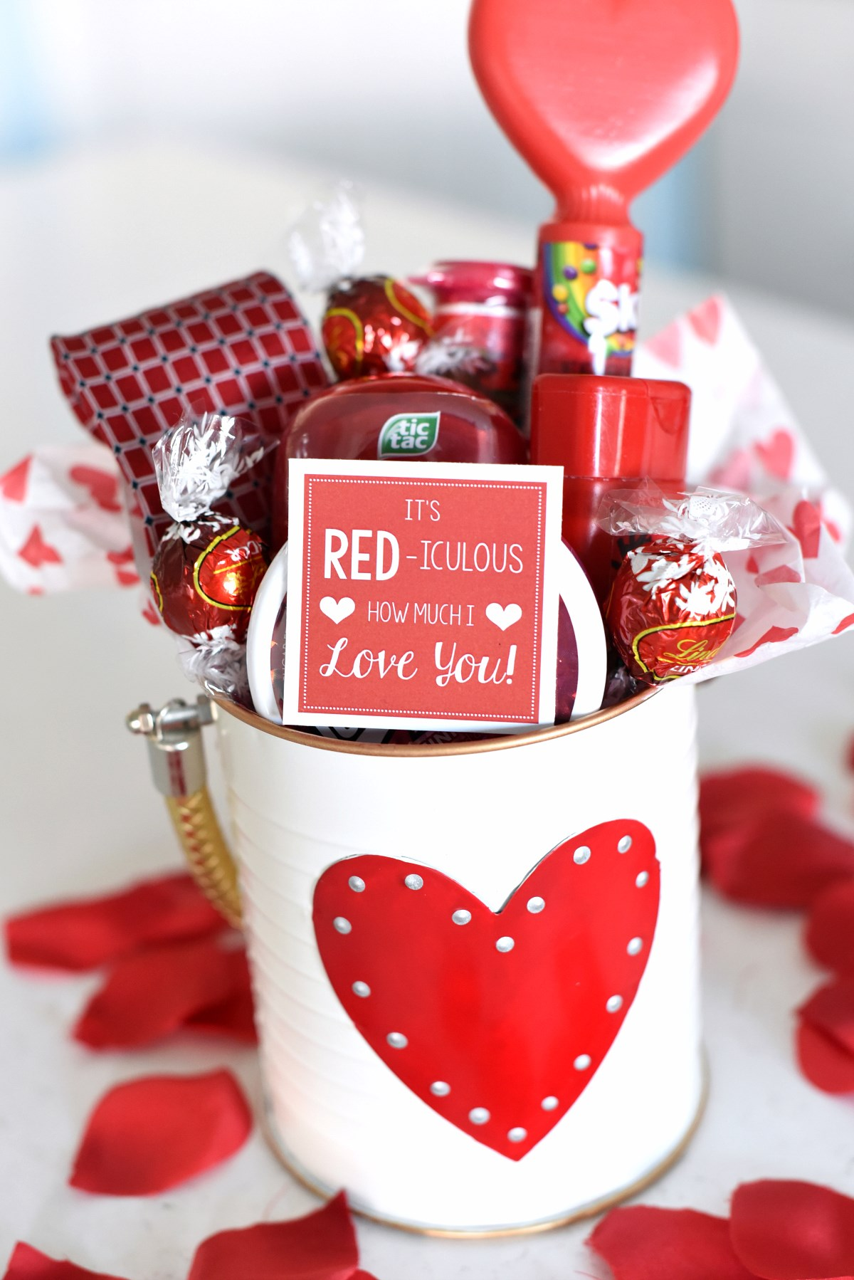 means valentines day gifts - HD1200×1798