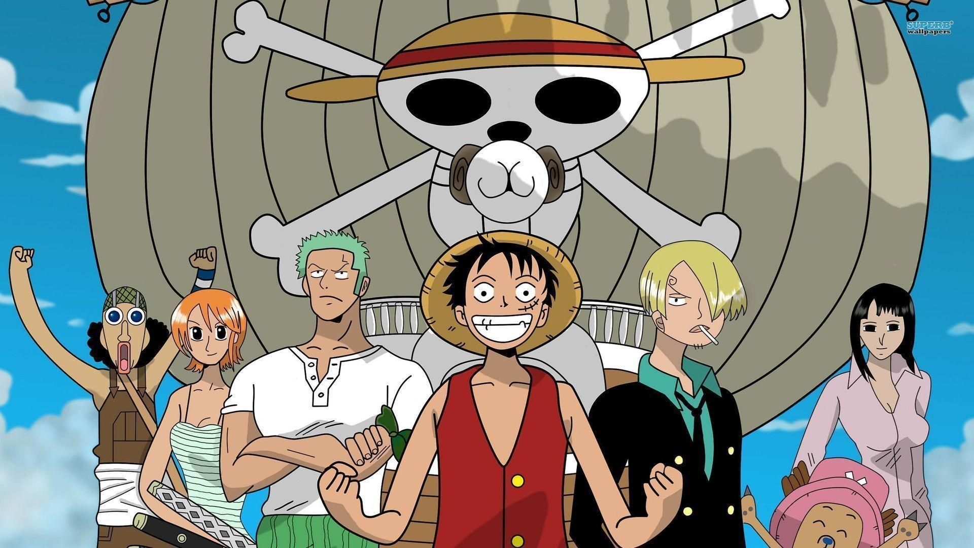 one piece animated - 1213×659