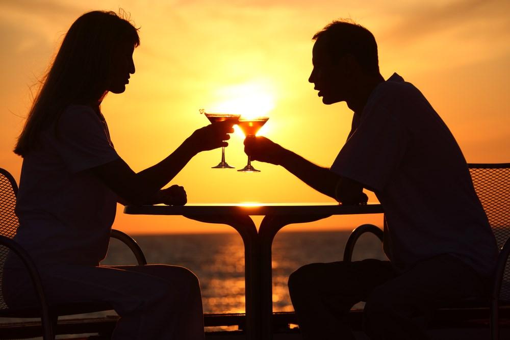 SA επανενωμένα dating με ανύπαντρων γονέων να βγαίνεις με τον ψυχοθεραπευτή σου