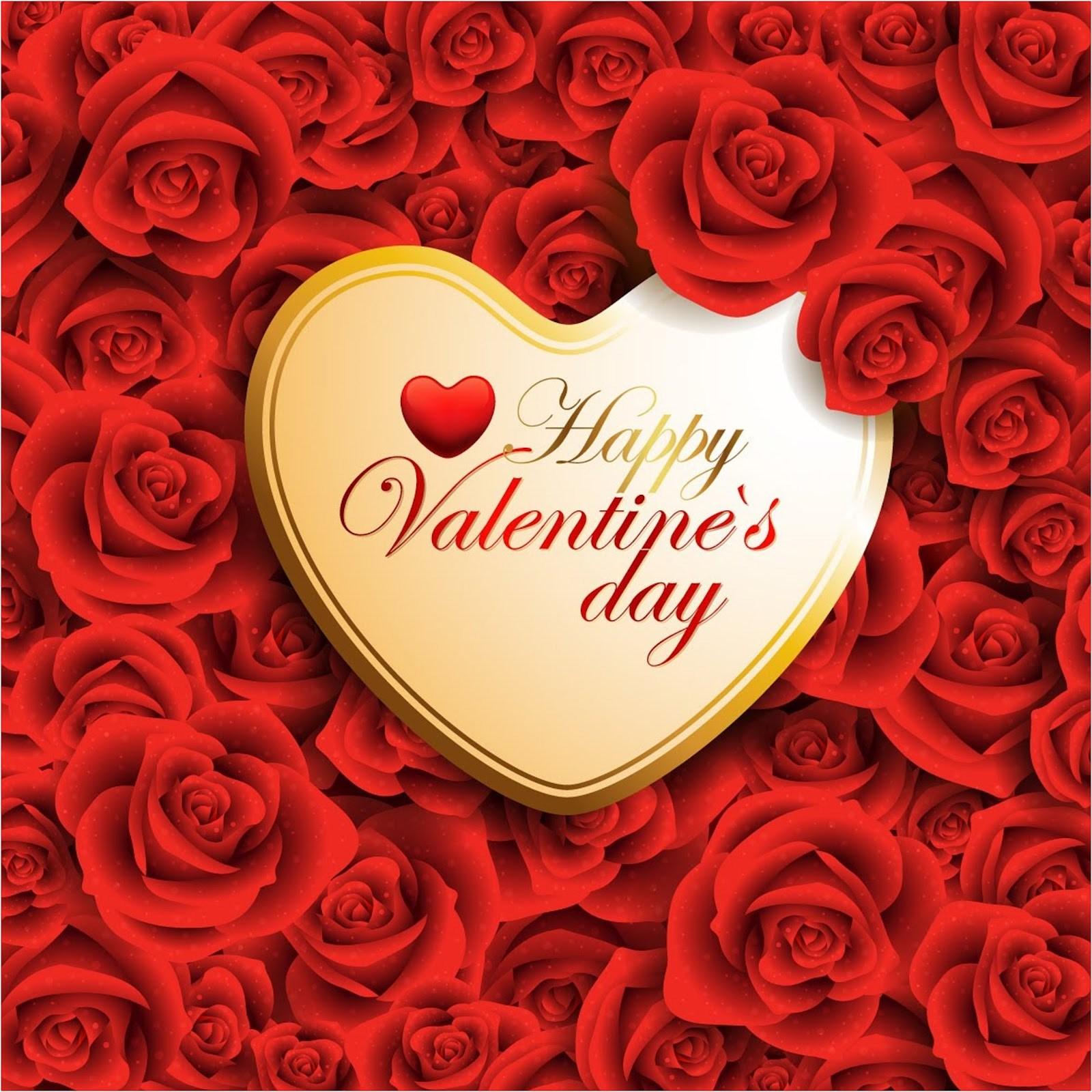ce happy valentines day - 736×736