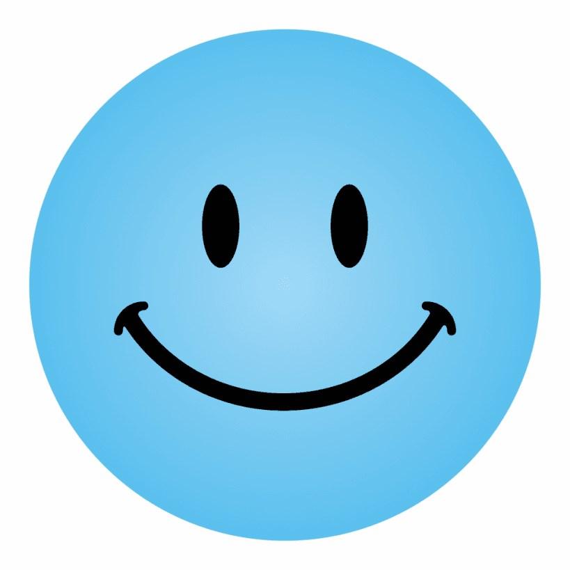 Facebooksymbole Smileysymbol Emojisymbol Emoticon - 735×735