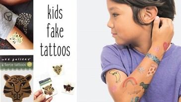 Tattoo Van Ah Toluna