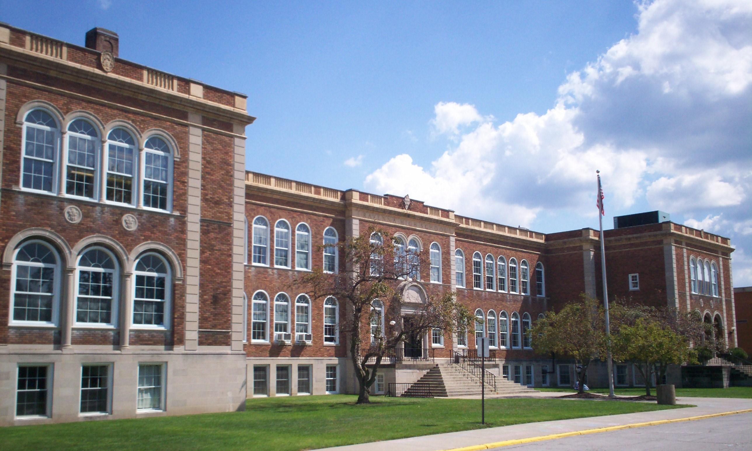 dekalb county school district pats - 1024×615
