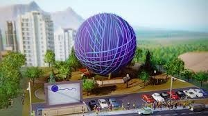 Which Sport Uses The Largest Ball In Professional Play Toluna